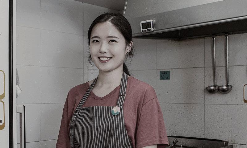 2017년 자영업자