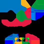 2018평창올림픽 로고