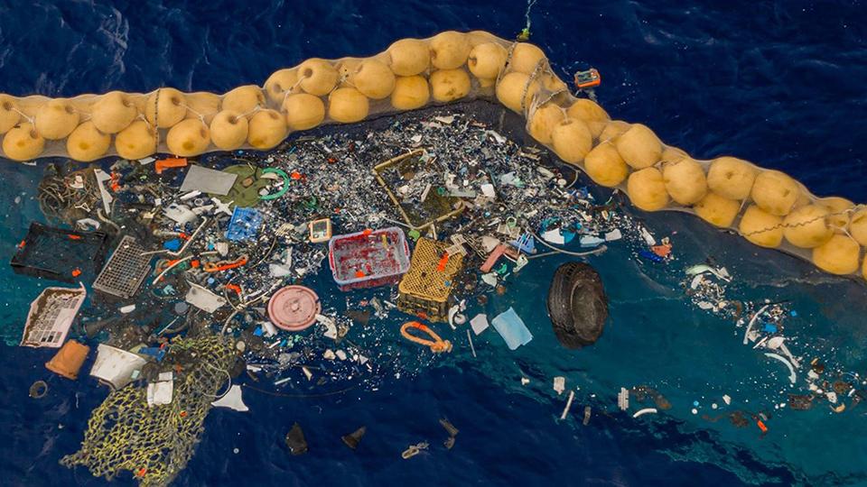 '식탁 공동체 위협하는 21세기 역병…국제 협력 절실' 기사 사진