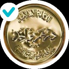 동전 이미지
