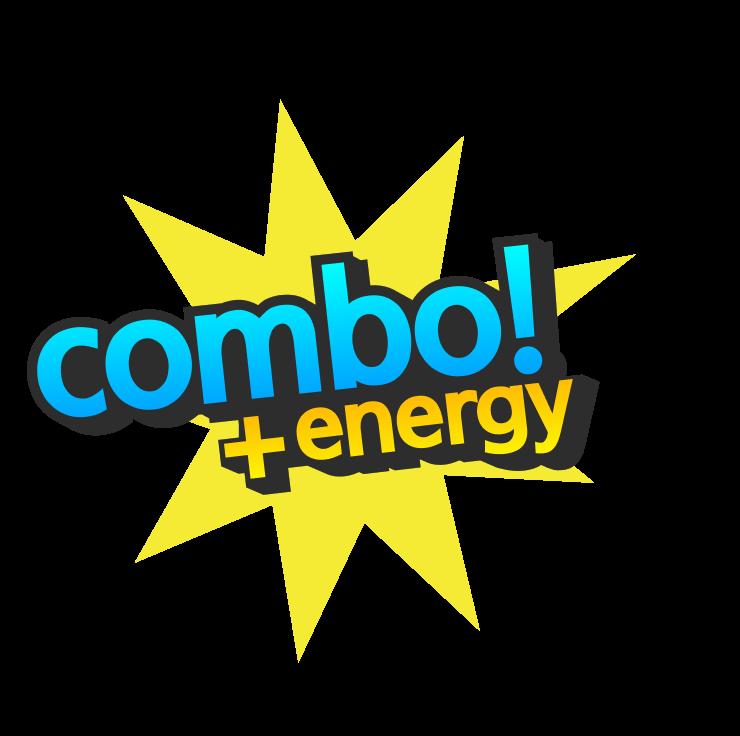 콤보 에너지업